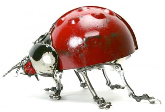 bug-sculpture