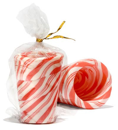 candy-cane-shot-glasses