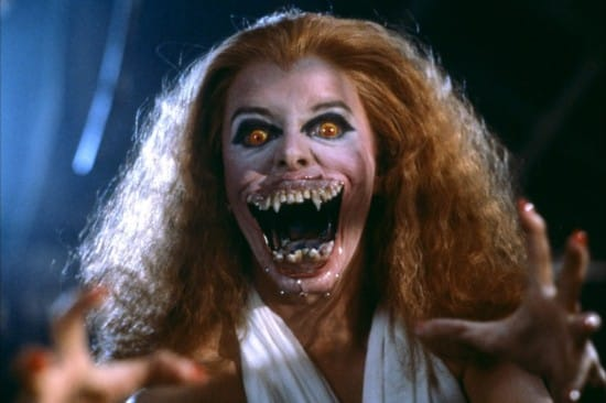 Iconic or memorable movie stills - Page 9 Fright-Night-550x366