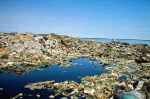 Great Pacific Garbage Patch2