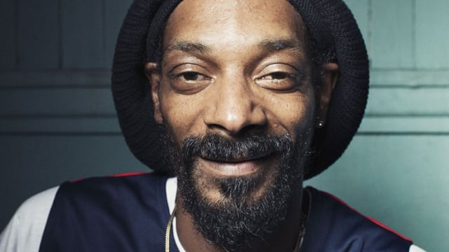 Snoop-Lion-is-ready