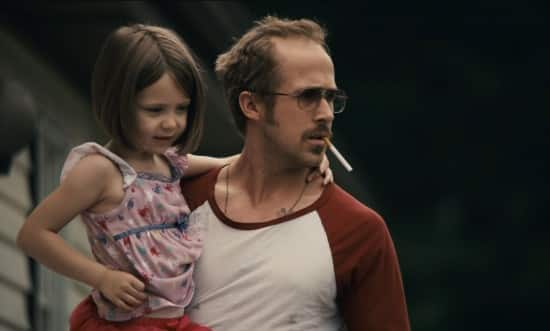 Blue Valentine won't get you laid