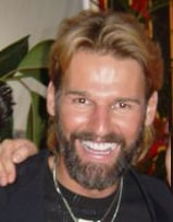 Brian Heidik and Survivor Thailand Winner Reality Show Scandal