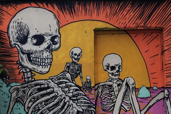 Broken-Fingaz-Street-Art-London-4