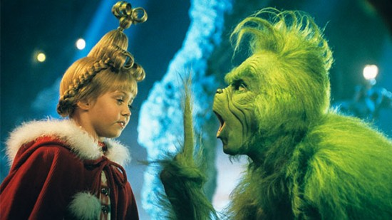 dr-seuss-how-the-grinch-stole-christmas-movie