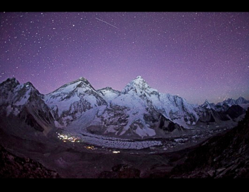 Best Travel Photos and Mount Everest, Nepal