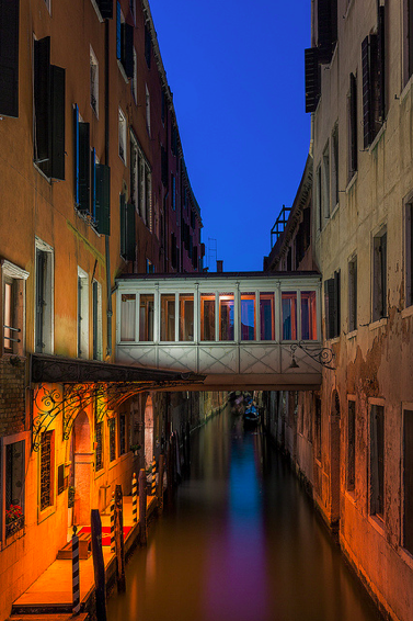 Best Travel Photos and Venice, Italy