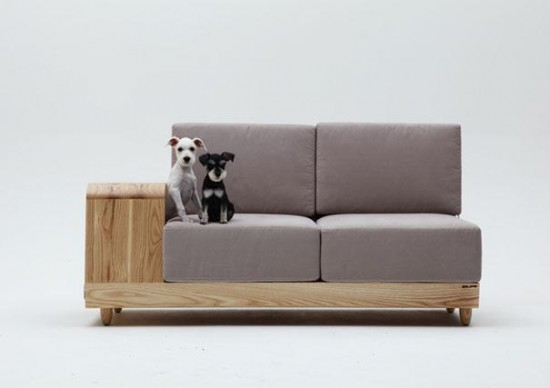 furniture-design-for-pet-lovers-2-1