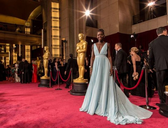 Lupita-Oscars-Getty