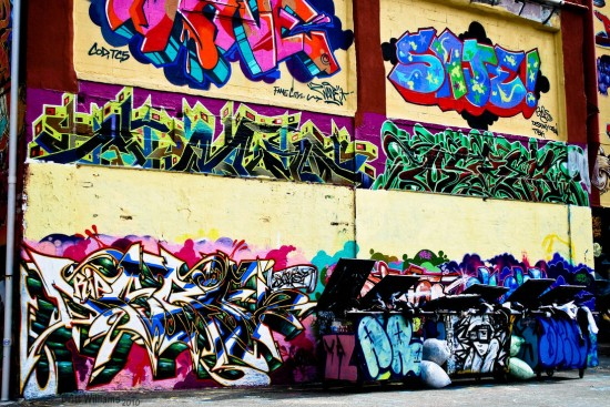 5_Pointz__by_LateRainyNights