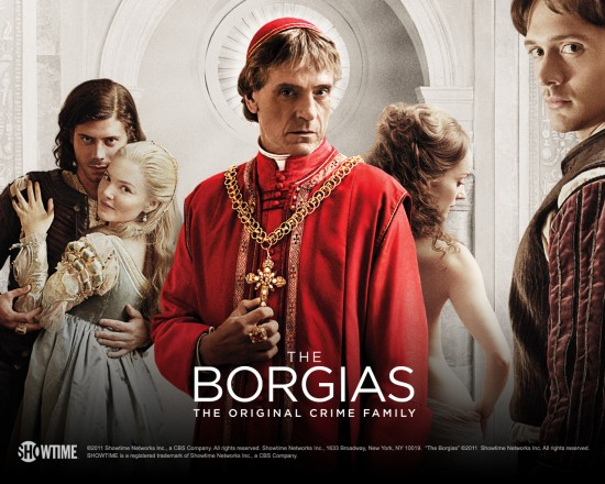 borgias_wallpaper_1280x1024