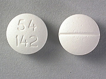 Five Most Dangerous Drugs in the World