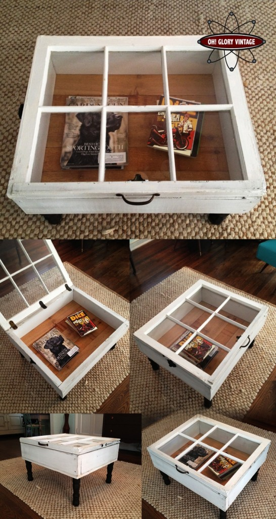 table-made-from-windows-546x1024