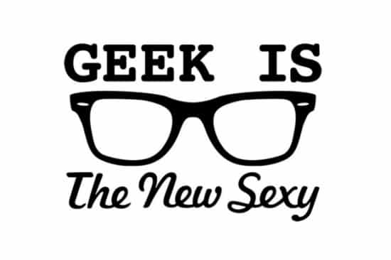 The 5 Types of Geek Friends You Need in Your Life
