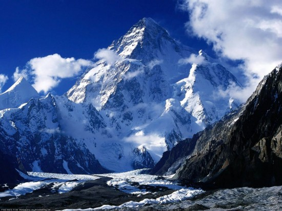 Great-Mountains-mountains-and-waterfalls-9842020-1920-1440