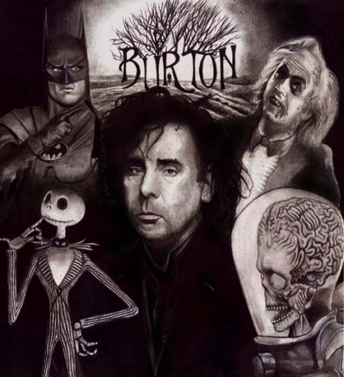 tim-burton-by-hoffman
