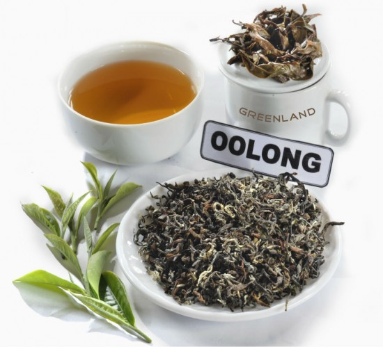 5 Teas With Magical Properties4
