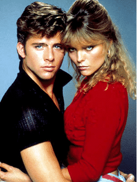 Worst Movie Sequels and Grease 2