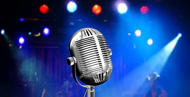 7 Karaoke Songs that Make the Crowd Sing Along 2019 | This Blog Rules