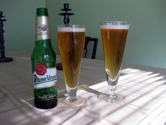 3 Major Types of Beer from Around the World3