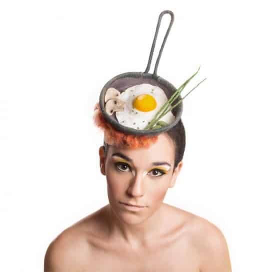 Breakfast hat2
