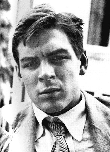 Fascinating Facts about Argentina and Che Guevara