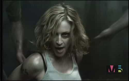 madonna die another day most expensive music videos