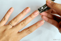 Fingernails and Incredible Facts about the Human Body