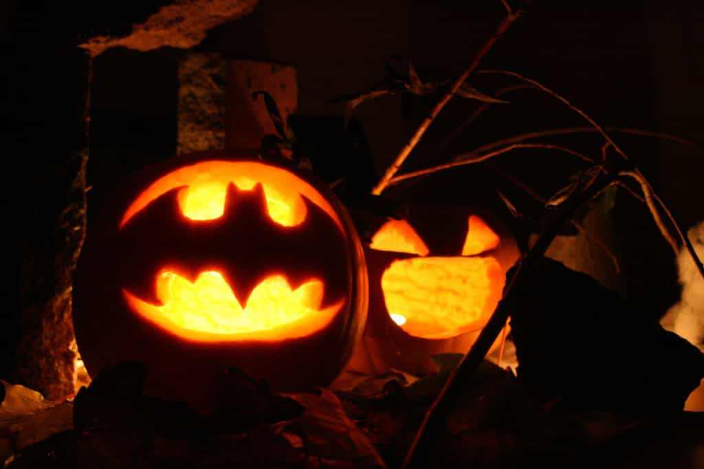 Great pumpkin carving stencils for fall  this rules