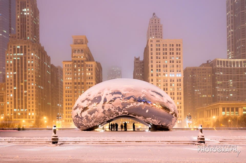 Find more things to do in Chicago