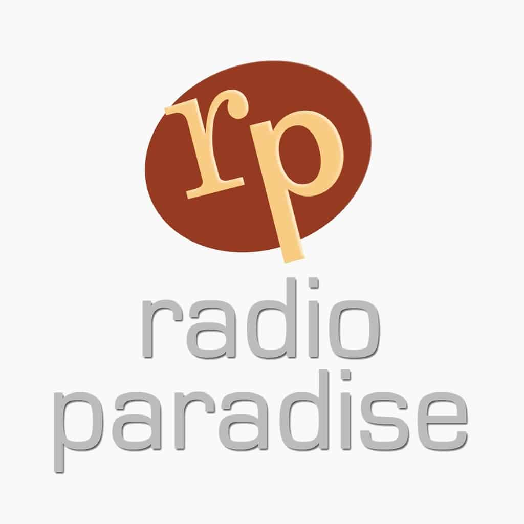 5 Best Free Internet Radio Stations 2019 | This Blog Rules