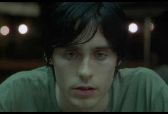 jared leto movies 3
