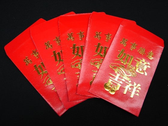 red-envelopes