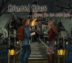 1 free hidden object games online no download | This Blog Rules