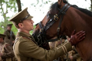 War Horse Movie