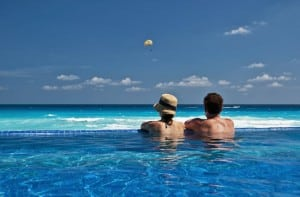 2-cancun-honeymoon
