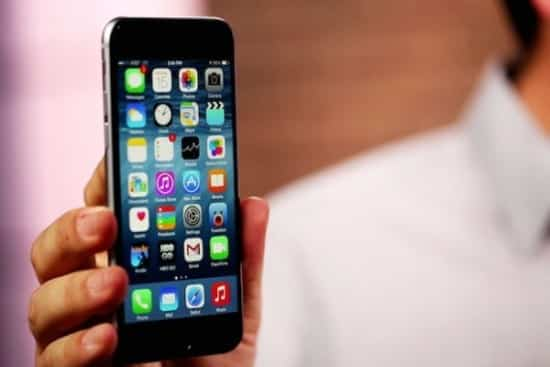 7 Things Your iPhone 6 Can Do and You Didn't Know About