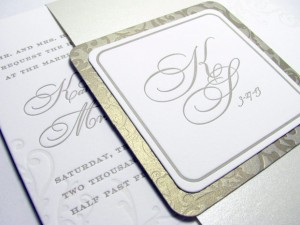 luxury-wedding-invitation