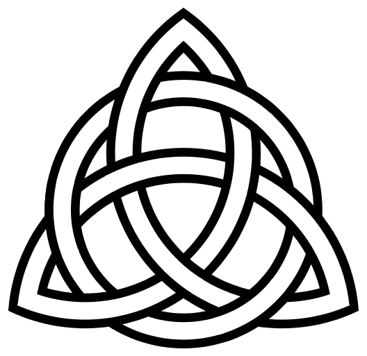 1 Viking Symbols And Meanings This Blog Rules Why Go