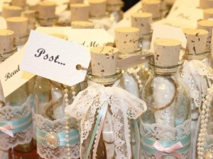 wedding jar