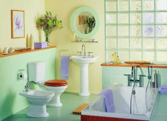 Pastel-Bathroom-1