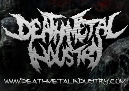 death metal bands