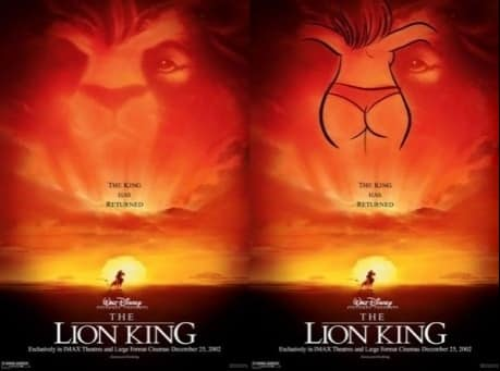 sexy-lion-king