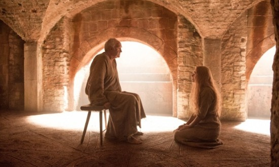 Game of Thrones Season 5, Episode 10
