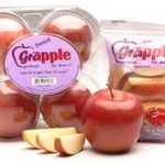 Grapple weird genetic experiments