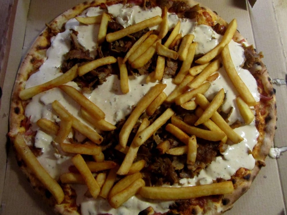 10 Junk Foods Turned Into Culinary Masterpieces