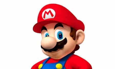 Top 10 Super Mario Facts 200 games