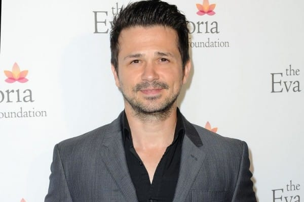 What The Cast Of Six Feet Under Is Doing Now contains Freddy Rodriguez