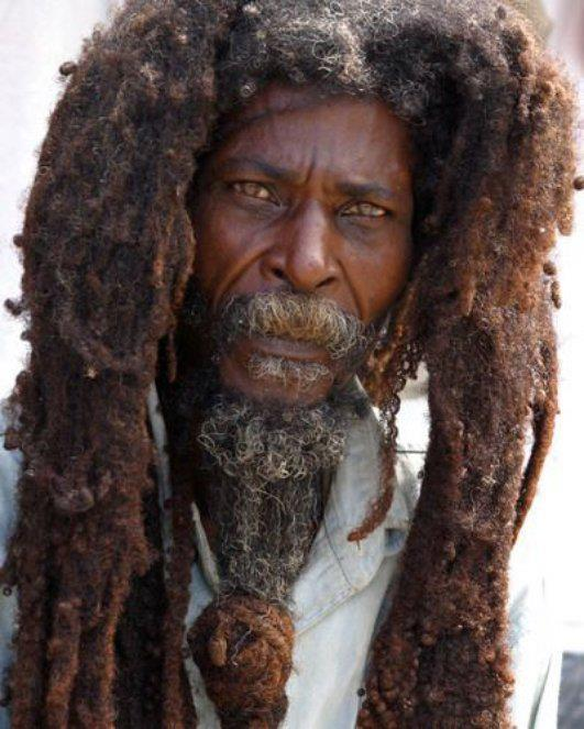 Keeping your body healthy is one of the 6 Rastafarian beliefs to consider.
