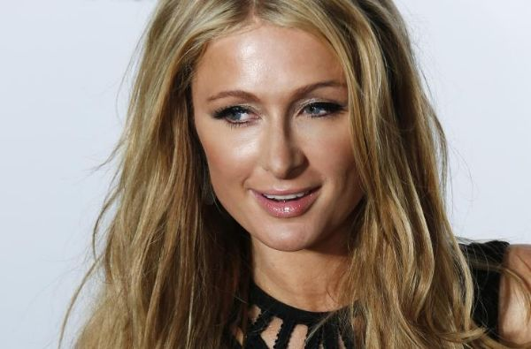Crazy Celebrity Trademarks Were Launched By Paris Hilton
